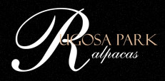 Rugosa Park Alpaca Products